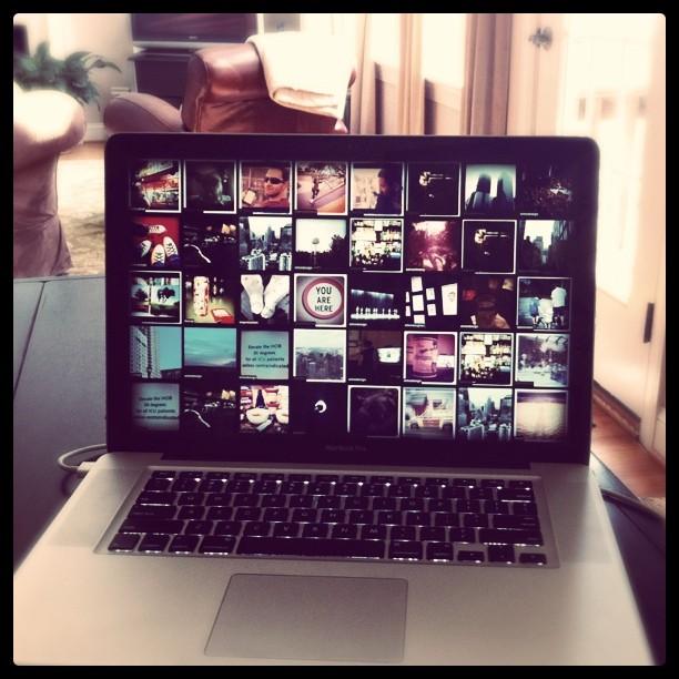 5 Ways To Use Instagram On A Mac